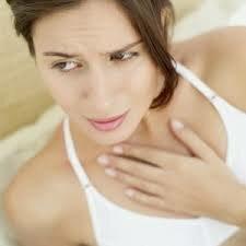 Туберкулез легких: симптомы у взрослых.