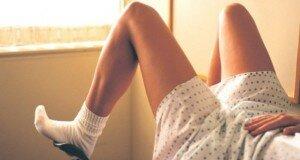 Гинекологические заболевания у женщин. Список самых распостраненных