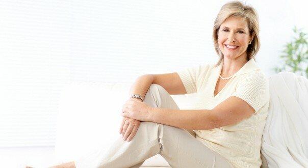 Климаксы у женщин: симптомы, возраст, лечение, народные рецепты