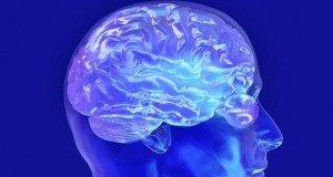 Атеросклероз сосудов головного мозга: симптомы, лечение и профилактика