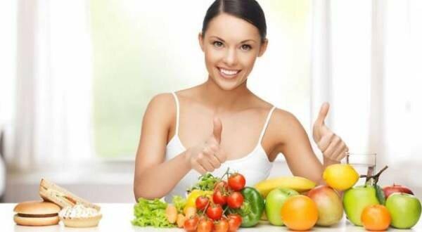 Диета при панкреатите поджелудочной железы. Что нельзя и что можно есть?