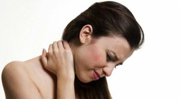 Эшерихиоз симптомы и лечение у взрослых