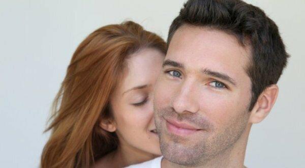 Препараты для улучшения потенции для мужчин