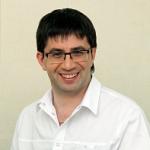 Антон Гершевич